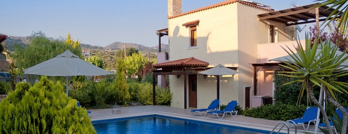 /81-yt-sample-data/content-category-4/118-rent-in-crete.html